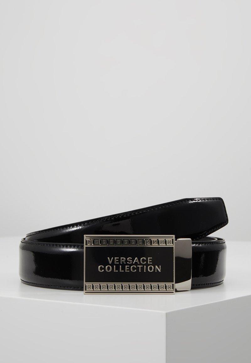 Versace Collection - Belt - black