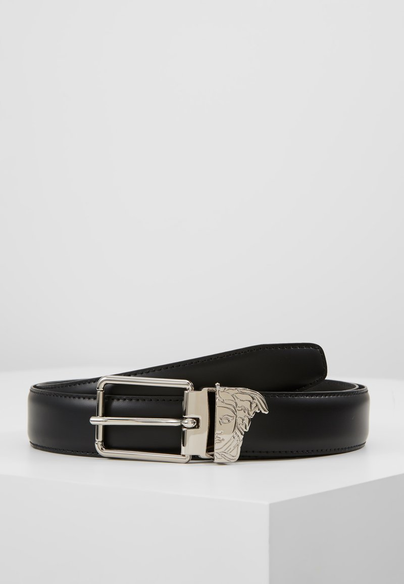 Versace Collection - Belt - black