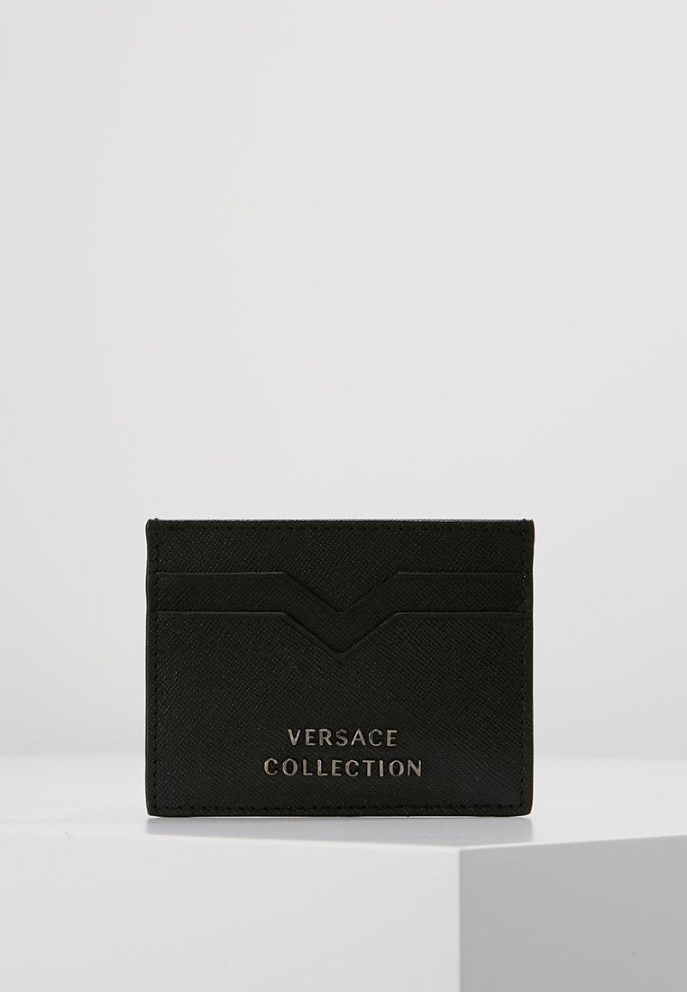 Versace Collection - Peněženka - black