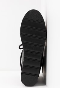 Vidorreta - Zimní obuv - black - 6