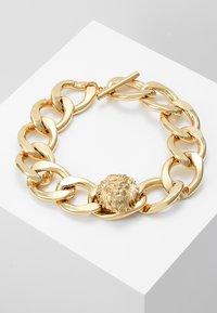 Versus Versace - Collier - gold-coloured - 0