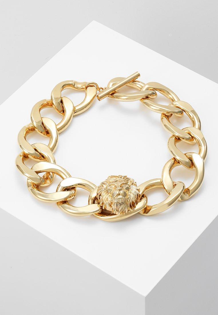 Versus Versace - Collier - gold-coloured