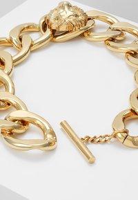 Versus Versace - Collier - gold-coloured - 2