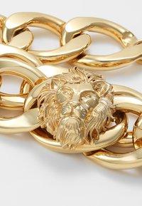 Versus Versace - Collier - gold-coloured - 5