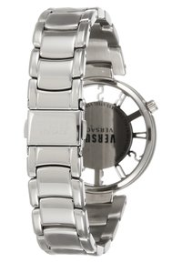 Versus Versace - KRISTENHOF - Uhr - silver-coloured - 2