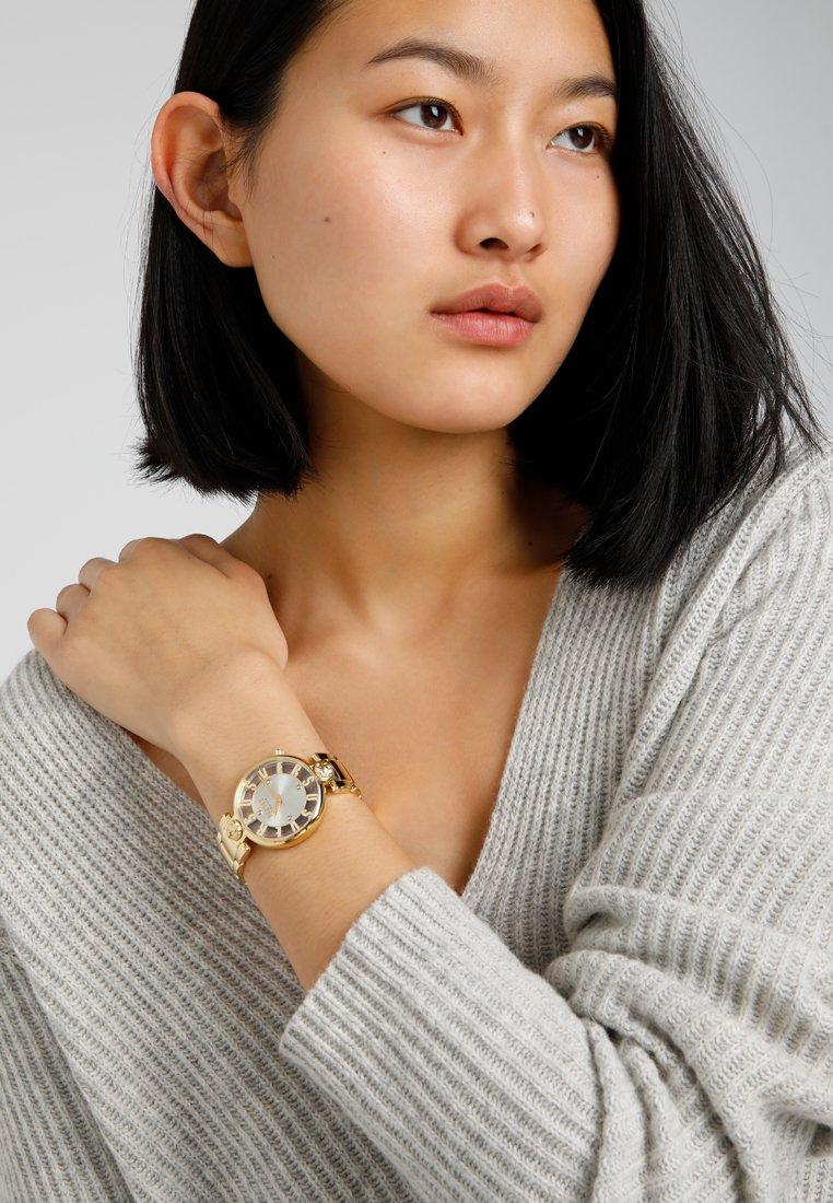 Versus Versace - KRISTENHOF - Horloge - gold-coloured