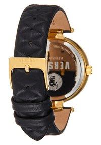 Versus Versace - COVENT GARDEN - Horloge - black - 2