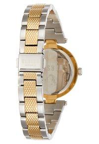 Versus Versace - LOGO - Horloge - gold-coloured - 2