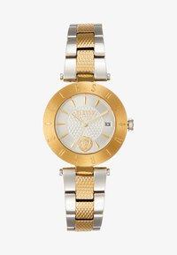 Versus Versace - LOGO - Horloge - gold-coloured - 1