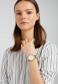 Versus Versace - CAMDEN MARKET WOMEN - Montre - bicoloured - 0
