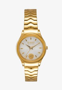 Versus Versace - MOUNT PLEASANT WOMEN - Horloge - gold-coloured - 1