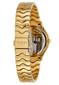 Versus Versace - MOUNT PLEASANT WOMEN - Horloge - gold-coloured