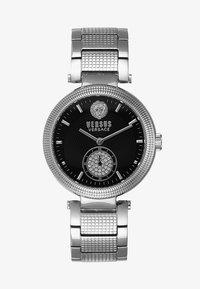 Versus Versace - STAR FERRY WOMEN - Montre - silver-coloured - 1