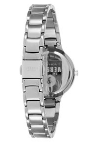 Versus Versace - CLAREMONT - Montre - silver-coloured - 2