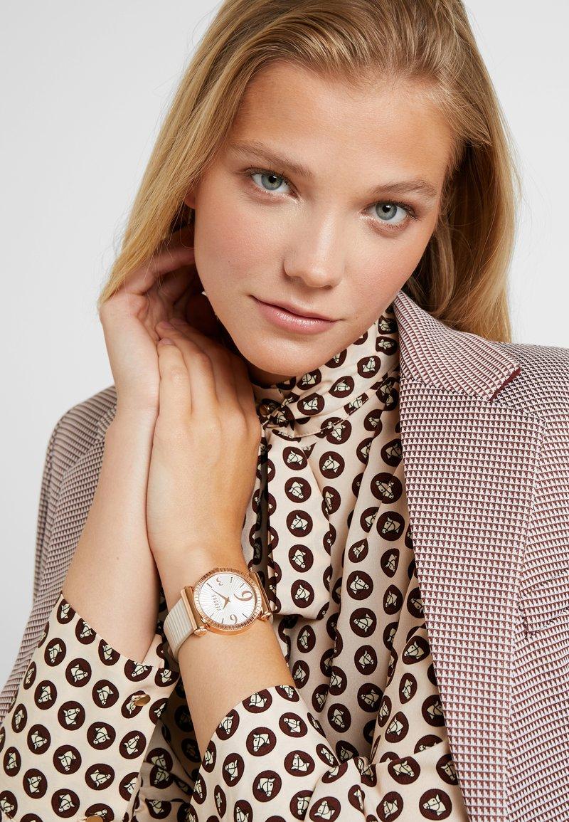 Versus Versace - Watch - beige