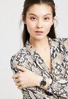 Versus Versace - MABILLON - Uhr - silver-coloured