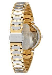 Versus Versace - MABILLON - Horloge - silver-coloured - 2