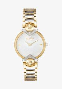 Versus Versace - MABILLON - Horloge - silver-coloured - 1