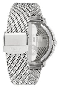 Versus Versace - MOUFFETARD - Horloge - silver-coloured - 2