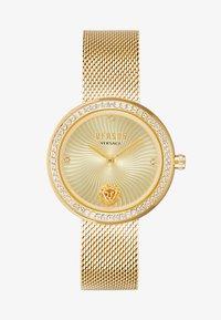 Versus Versace - LEA WOMEN - Watch - gold-coloured - 1