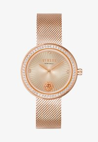 Versus Versace - LEA WOMEN - Uhr - rose gold-coloured - 1