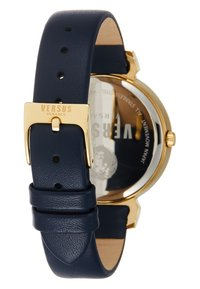 Versus Versace - MARION WOMEN - Uhr - blue - 2