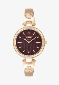 Versus Versace - WOMEN - Horloge - light pink - 1