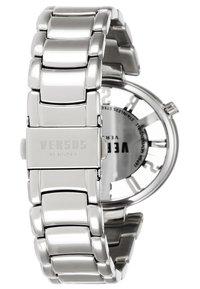 Versus Versace - KRISTENHOF WOMEN - Watch - silver-coloured - 2