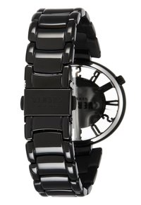 Versus Versace - KRISTENHOF WOMEN - Uhr - black - 2