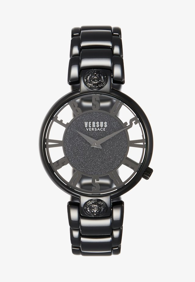 KRISTENHOF WOMEN - Uhr - black