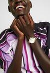 Versus Versace - GERMAIN WOMEN - Montre - white