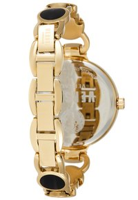 Versus Versace - GERMAIN WOMEN - Horloge - gold-coloured - 2