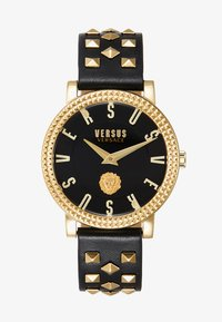 Versus Versace - PIGALLE WOMEN - Uhr - black - 1