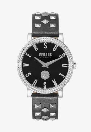 PIGALLE WOMEN - Horloge - black