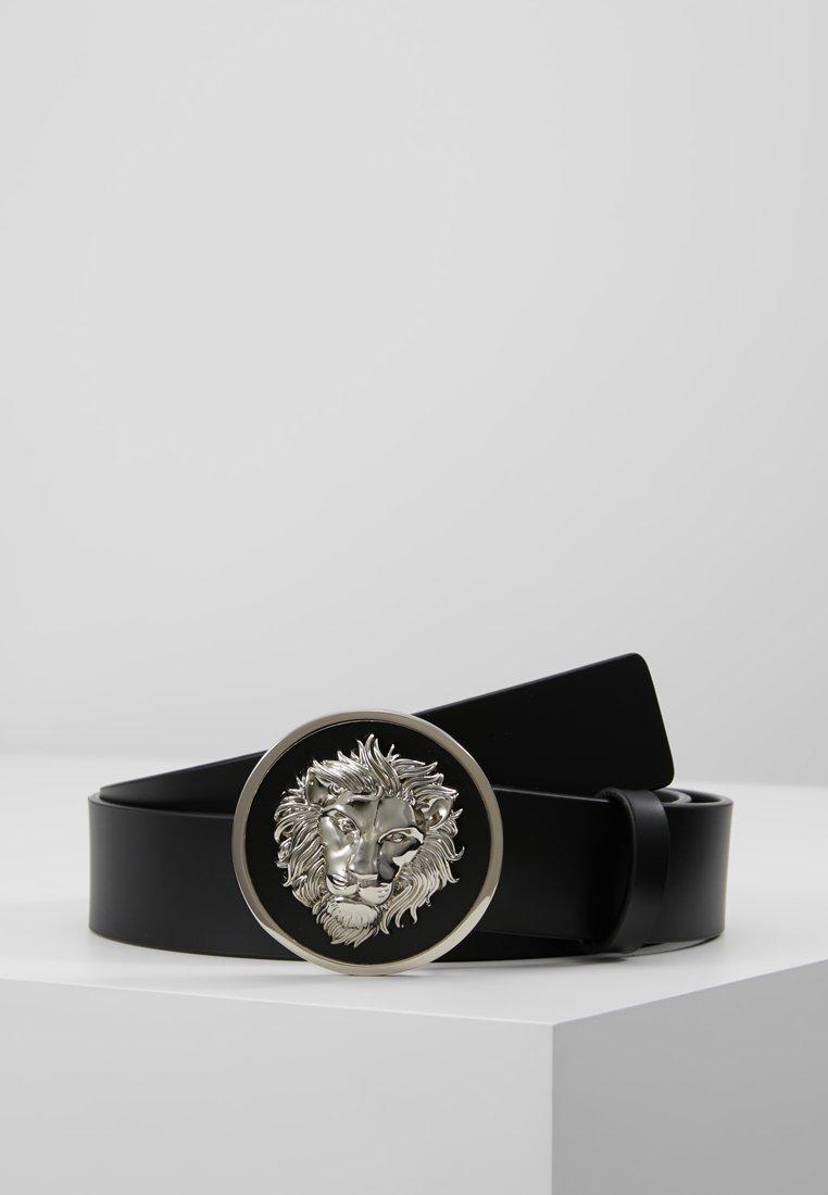 Versus Versace - Ceinture - black