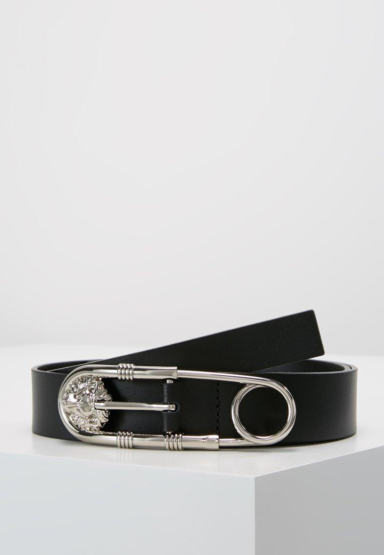 Versus Versace - Riem - black
