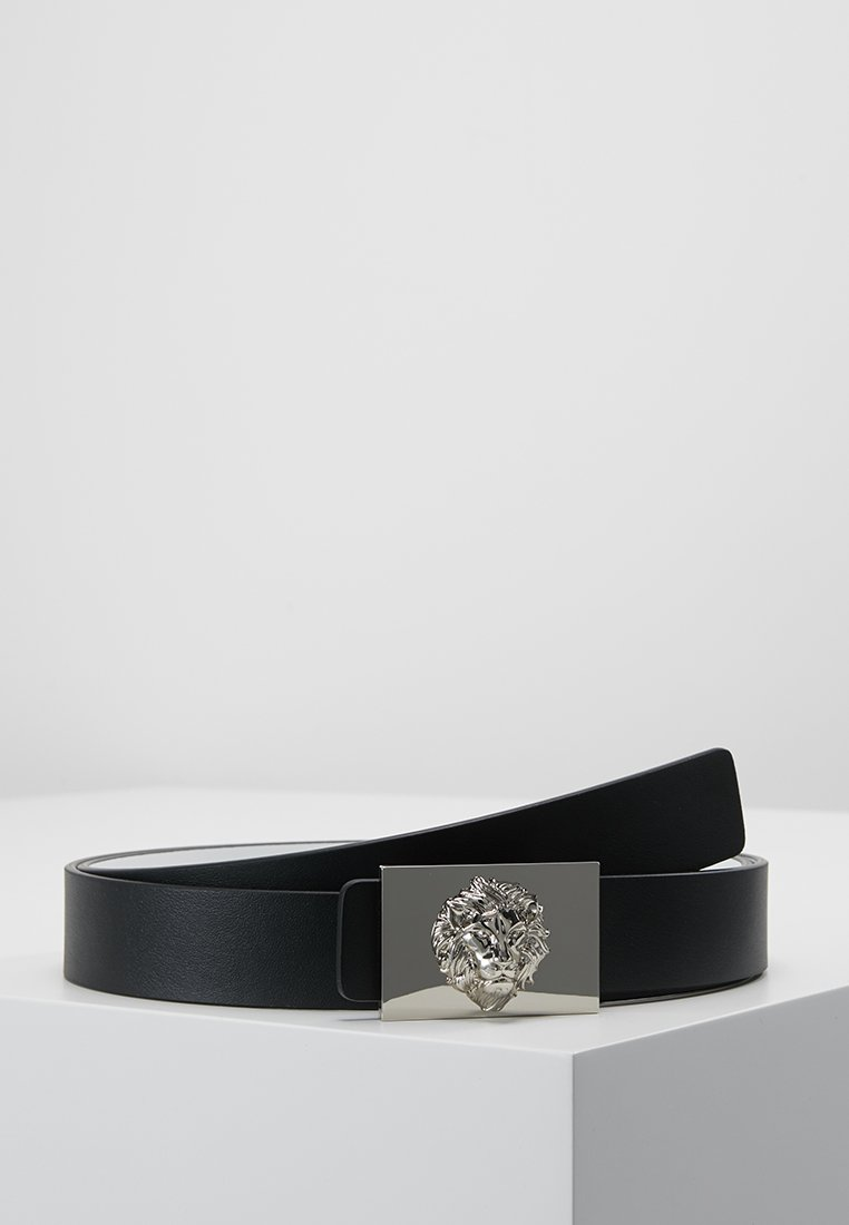 Versus Versace - Riem - black/white