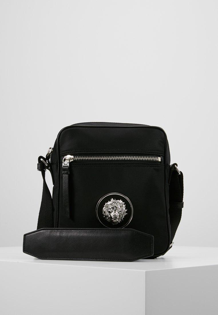 Versus Versace - Across body bag - black