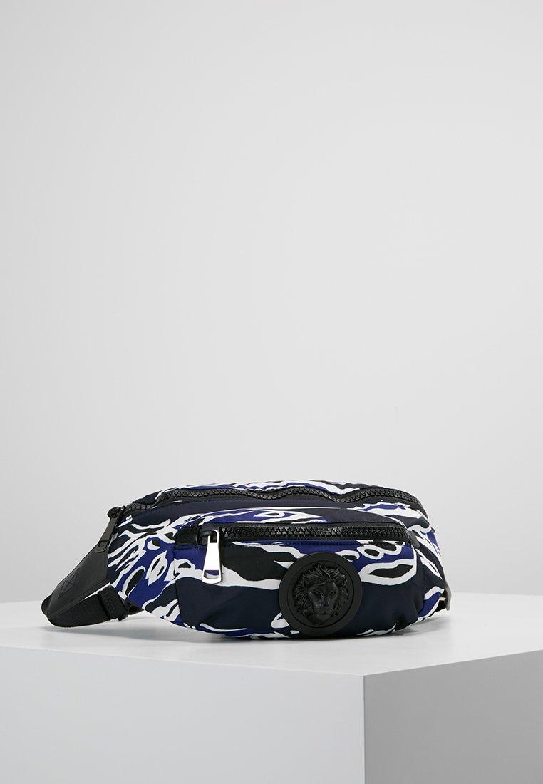 Versus Versace - Gürteltasche - blue