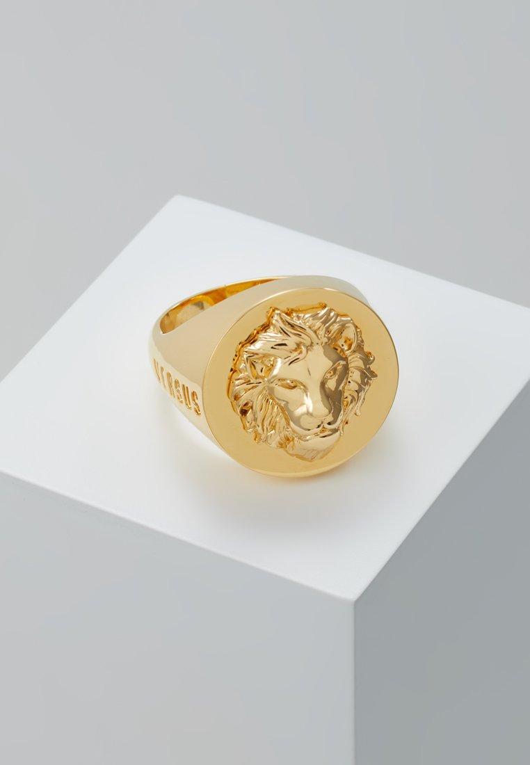 Versus Versace - Sormus - gold-coloured