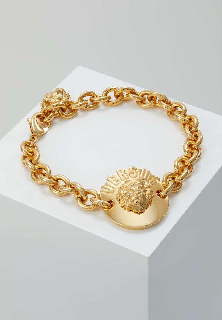 Versus Versace - Bracelet - gold-coloured