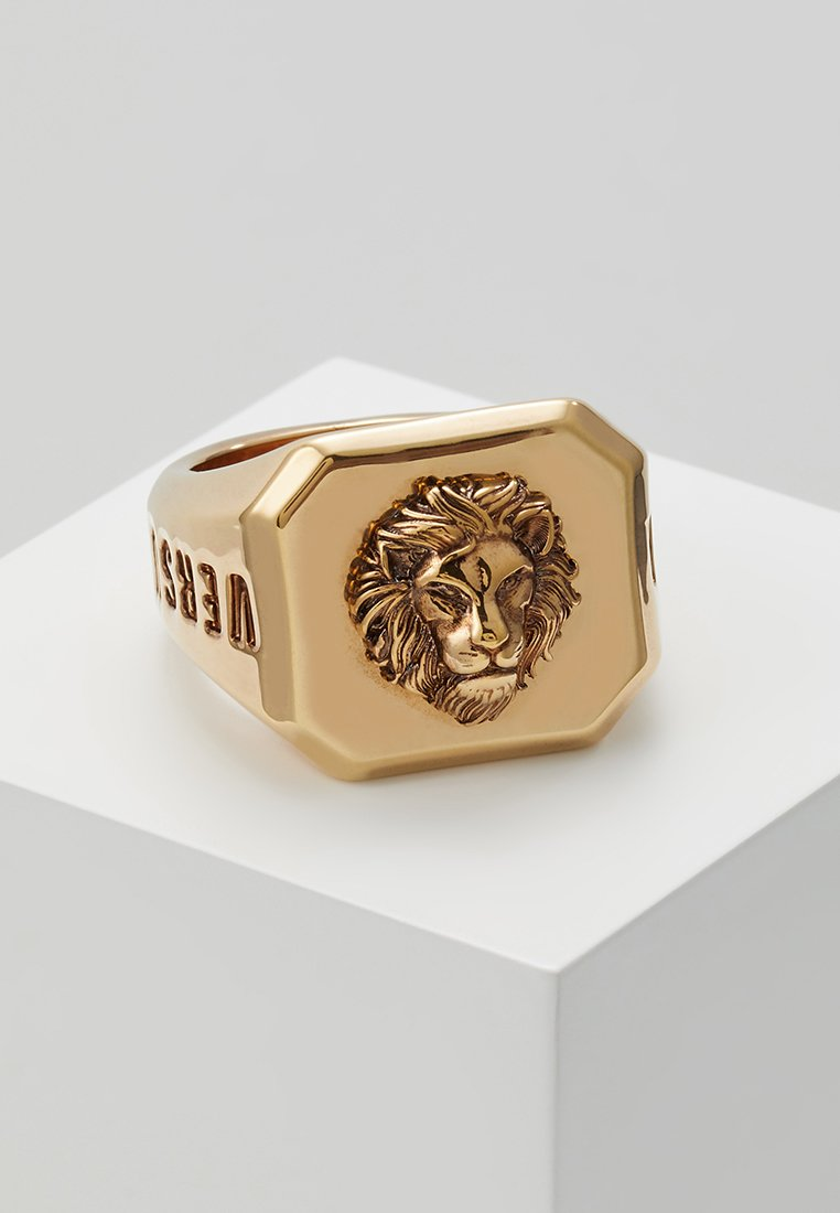 Versus Versace - Bague - gold-coloured
