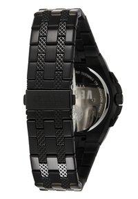 Versus Versace - ESTÈVE - Hodinky se stopkami - bracelet - 2