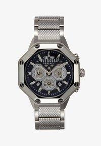 Versus Versace - KOWLOON PARK - Kronograf - silver-coloured - 0