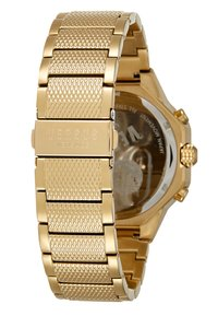 Versus Versace - KOWLOON PARK - Montre à aiguilles - gold-coloured - 1