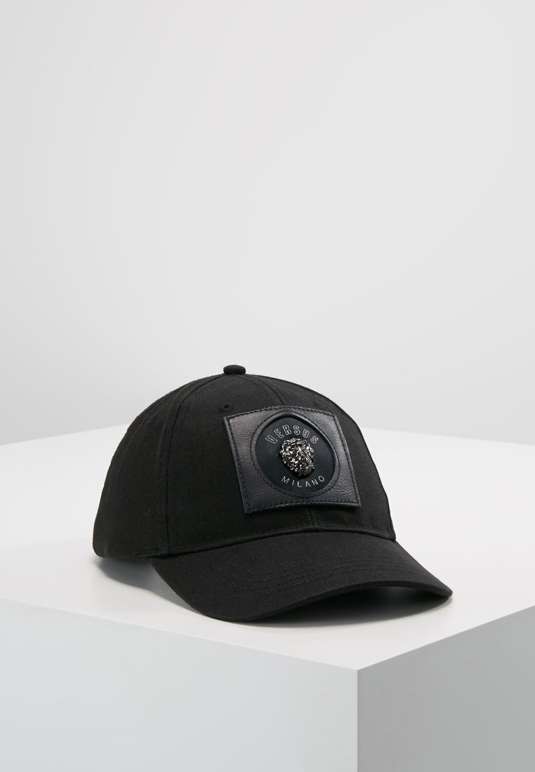 Versus Versace - Cappellino - black