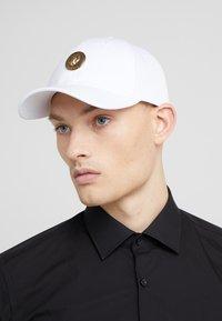 Versus Versace - Caps - white - 1