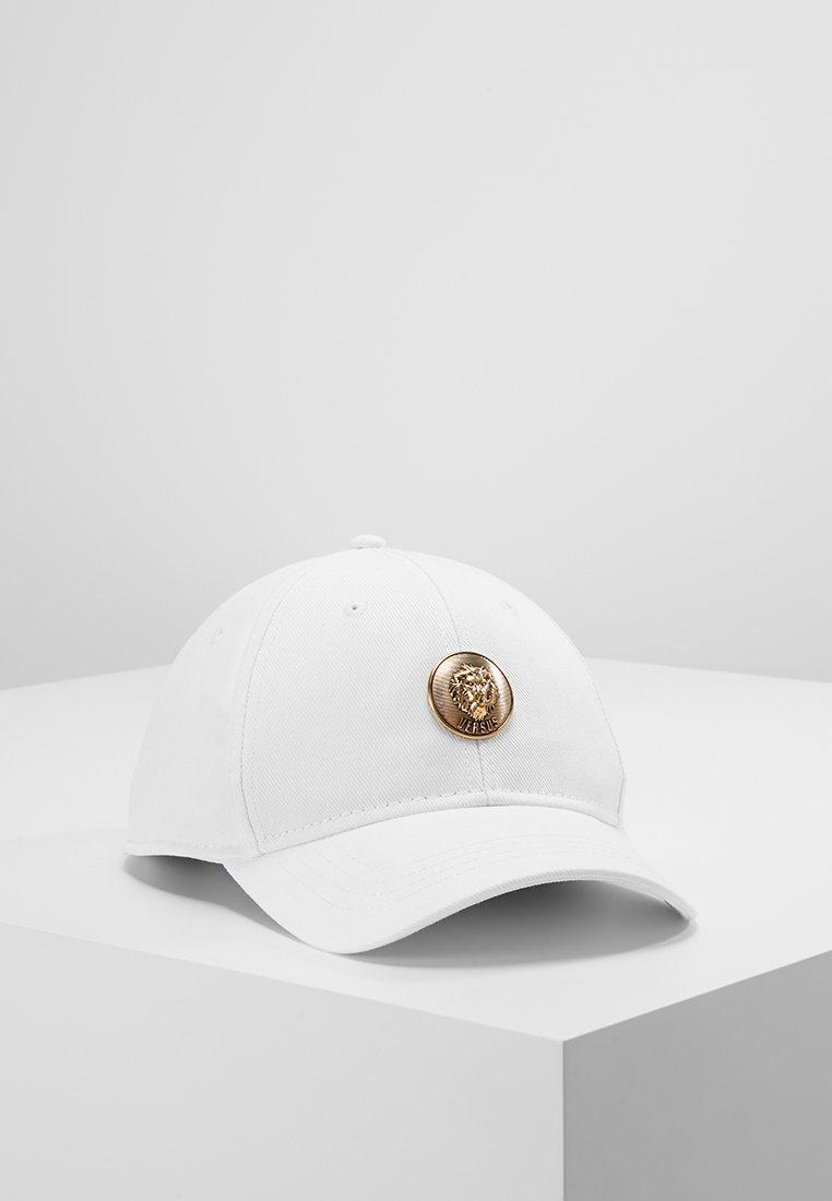 Versus Versace - Caps - white