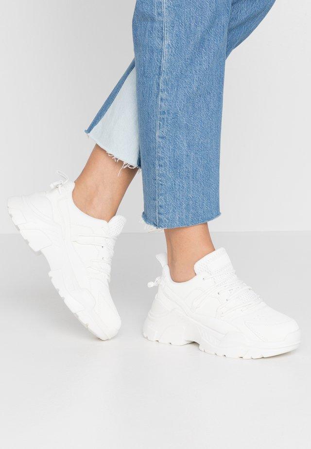 VMSARAH  - Sneakers - snow white