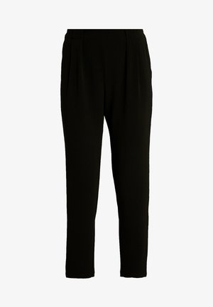 VMGOIA PANT - Trousers - black